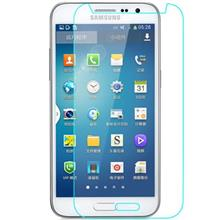 SAMSUNG Galaxy A8 Glass Screen Protector